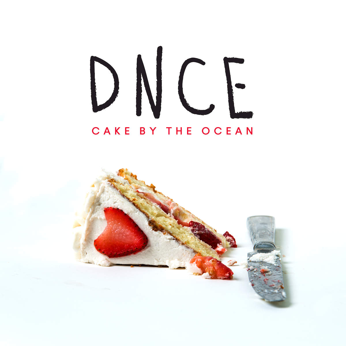 "DNCE- ""Cake By The Ocean"" Review: Sleazy As Sexy"