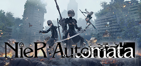 "Let's Review – NieR: Automata – ""Falling Back Right In With The System…"""