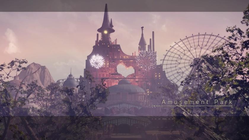 NieR:Automata_20170323152314