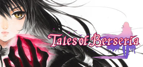 Tales of Berseria: The Greatest Tales Ever Told