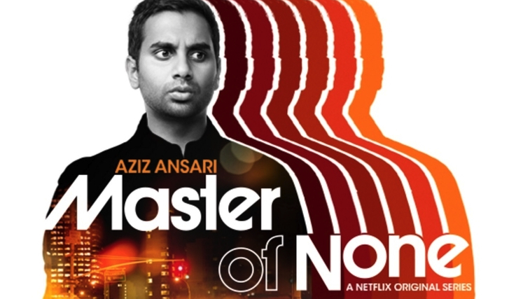 A Look At Master of None and the Season Finale